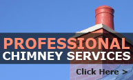 Chimney Advert