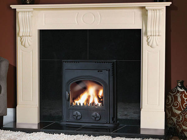 Clifford S Fireplaces Ltd Tradition For Tomorrow