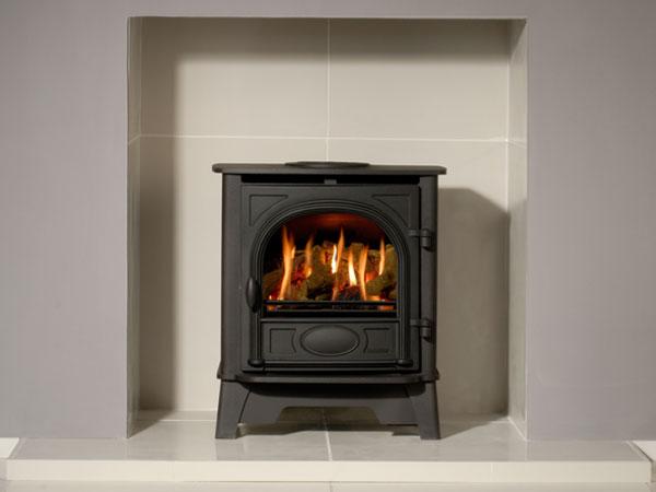 Clifford 39 s fireplaces ltd tradition for tomorrow - Rivenditori stufe a pellet senza canna fumaria ...