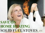 Stoves Advert